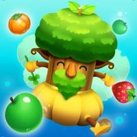 Codes for Jungle Fruit Splash Hack
