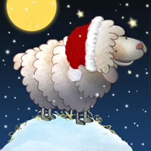 Nighty Night! app