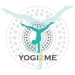 Yogi2Me