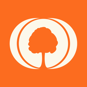 MyHeritage ios app