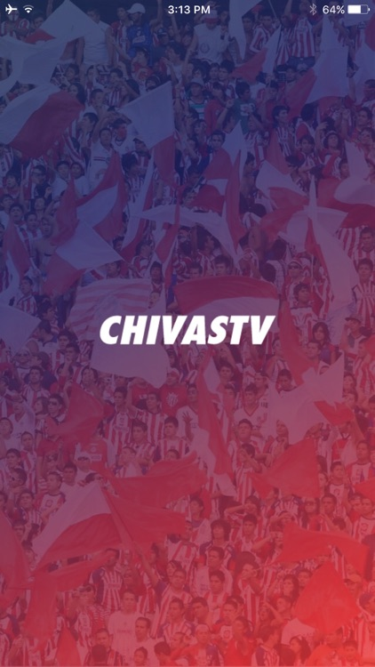 ChivasTV 2.0