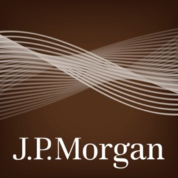 J.P. Morgan Conferences