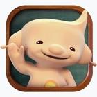IQsha: развитие детей 2-7 лет icon
