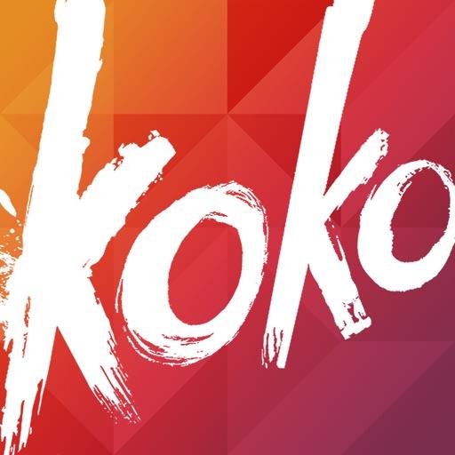 Koko - Meet & Date New People