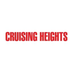 Cruising Heights