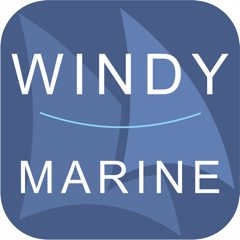Windy Marine