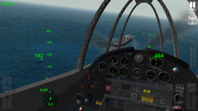 Historical Landingsのおすすめ画像1