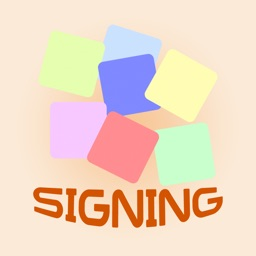 Toggler Signing
