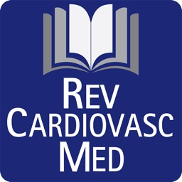 Reviews in Cardiovascular Medicine
