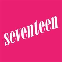 Seventeen Magazine US