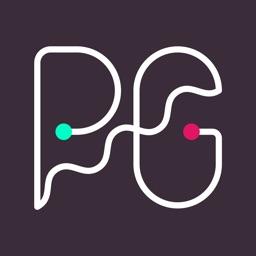 PlayGround • Organic Remix