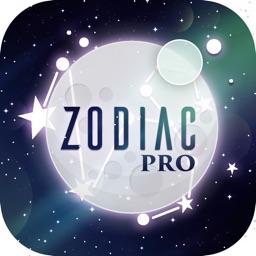 The Zodiax Return Pro