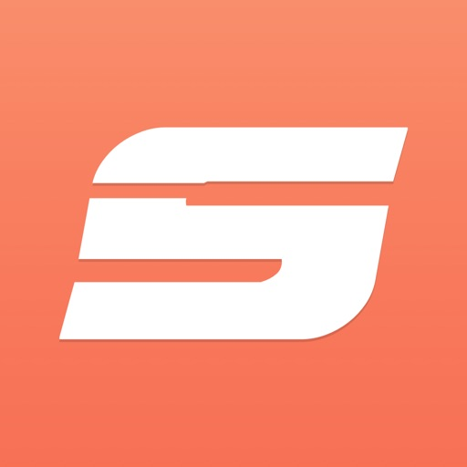 Sportly.tv