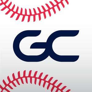 GameChanger Baseball Softball Sports app