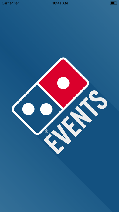 Download DPZ Events for Android