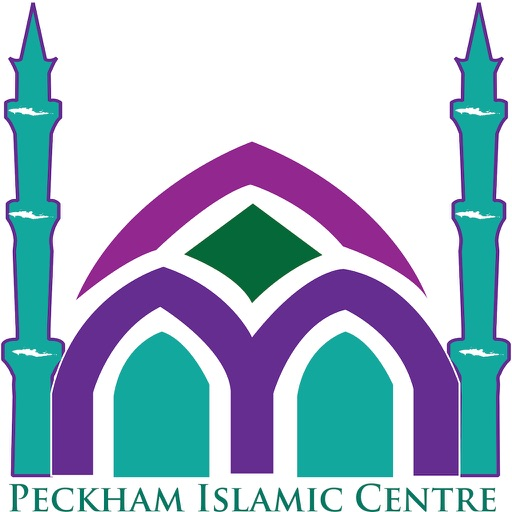 Peckham Islamic Centre