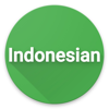 download Indonesian Dictionary