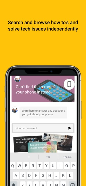 Sprint Complete On The App Store