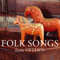 App Icon for SWEDISH FOLK SONGS LINDSTROM App in Mexico App Store