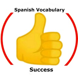 Spanish Vocabulary Success