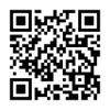 FastQR-Rápido y de código QR