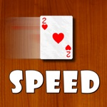 Hack Speed the Card Game Spit Slam
