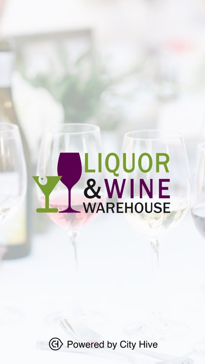 Liquor And Wine Warehouse