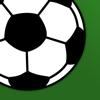Bundesliga-App +