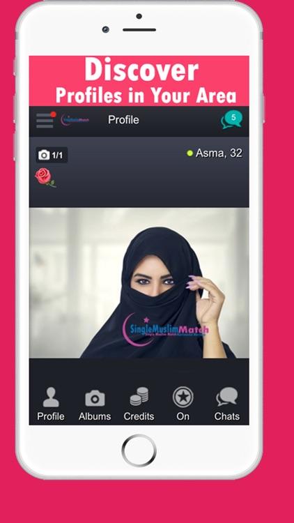 Bangladeshi dating apps
