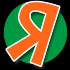 Matematica Redooc Su App Store