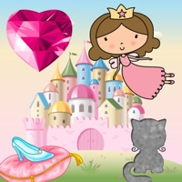 Codes for Princess Puzzles for Toddlers Hack