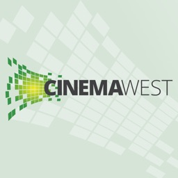 Cinema West