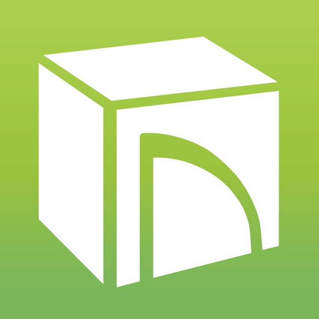 3d viewer by chief architect on the app store for 3d architecture app