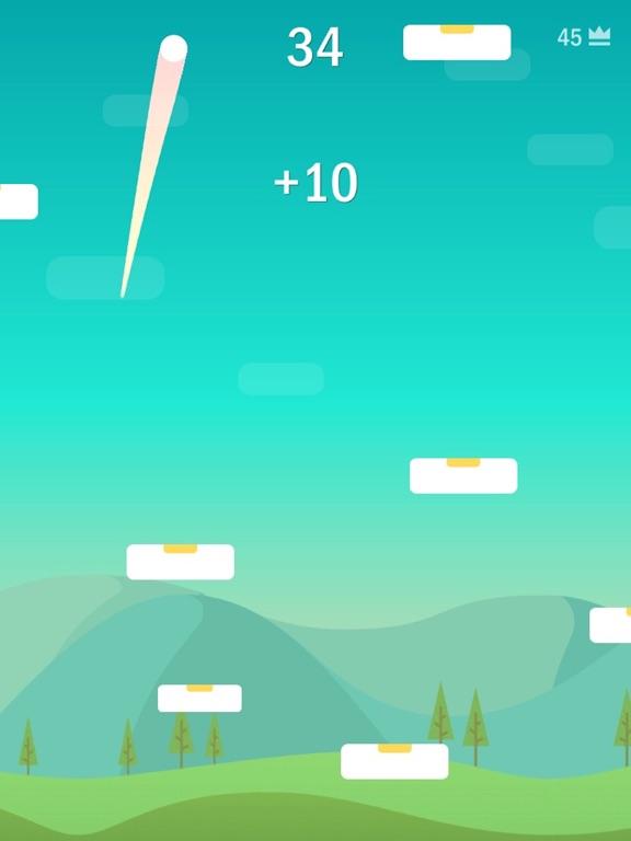 Hoppy! screenshot 8
