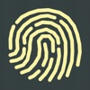 Fingerprint - password,account iphone and android app