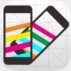 GZ PalmPrinting SalesRobot icon