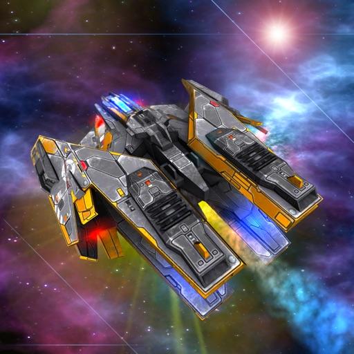 Andromeda's Challenge