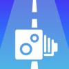 Speedcams detector warnings