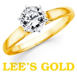 Lee's Gold