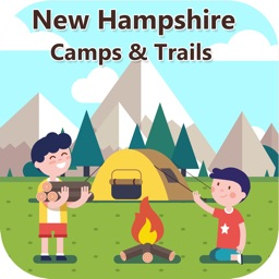 New Hampshire Camps Guide