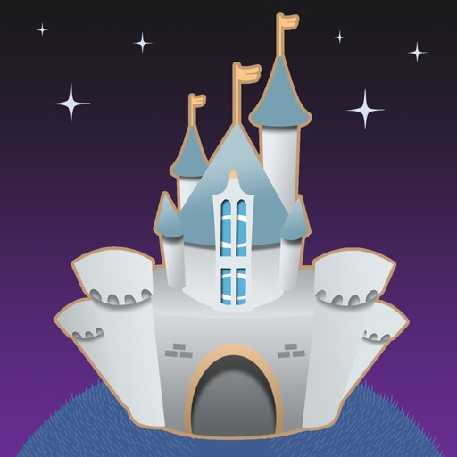 Capturing Magic - Walt Disney World Version
