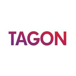 TagOn Fashion