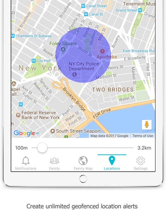 Family locator phone tracker ipa cracked for ios free download family locator phone tracker screenshots gumiabroncs Choice Image