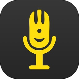 Laugh.ly - Stand Up Comedy Radio, Podcasts & Shows
