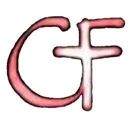 God's Family Bible Church