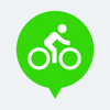 Mobycy Dockless Bicycle Share