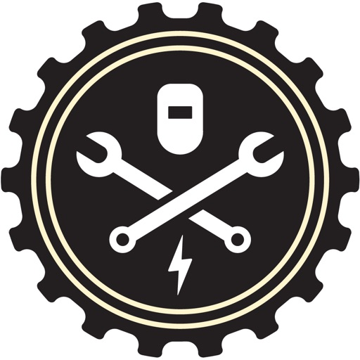 West Industrial Ltd iOS App