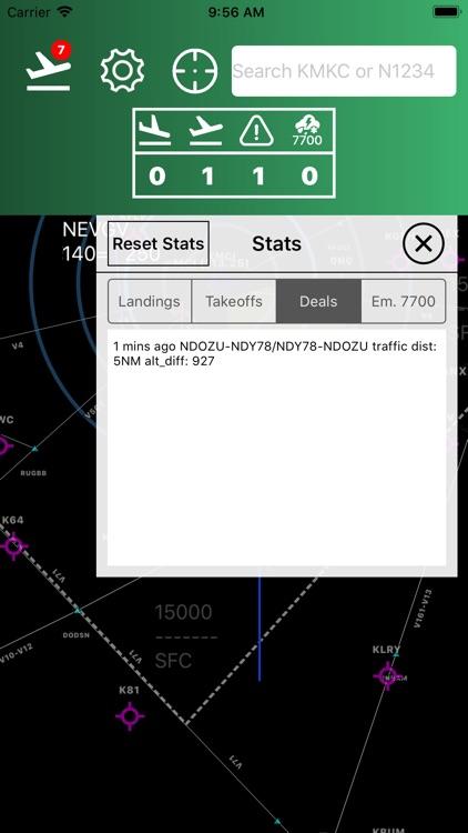 ATCRadar screenshot-7
