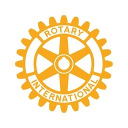 Rotary Club of Three Creeks