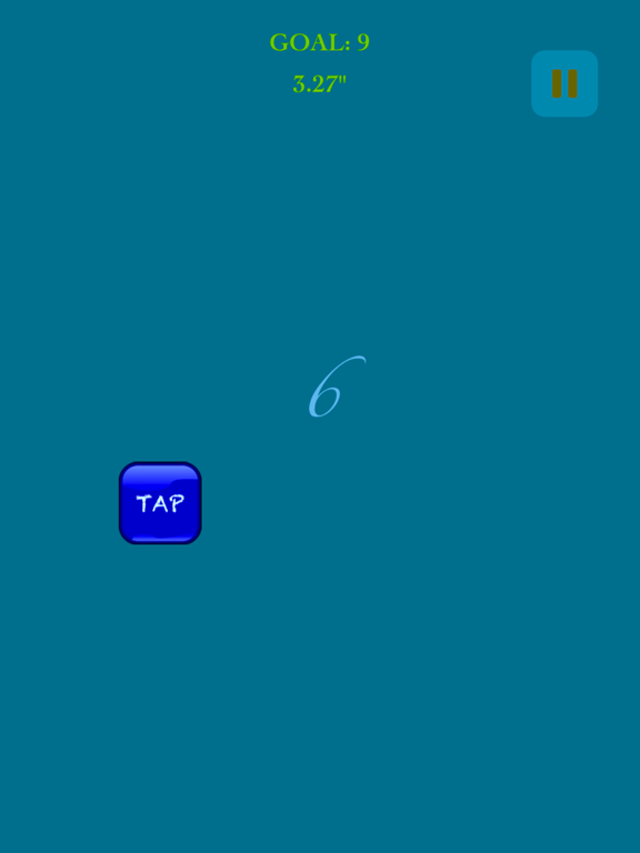 Speedster Tap : Premium screenshot 7